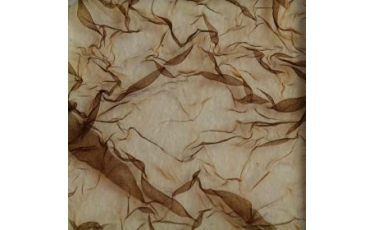 Стекло «Триплекс» декоративное фото