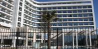 Гостиница «Radisson Blu»