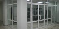 Ижевская государственная медицинская академия