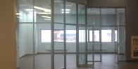 Офис продаж ООО «Комос-Строй»
