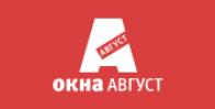 Группа компаний «Август»
