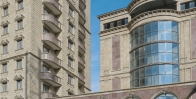 Жилой комплекс «Парк-Авеню» фото