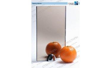 Зеркало бронза фото
