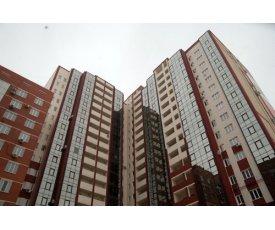Жилой комплекс «Академический» фото