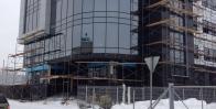 Бизнес-центр «Орион»