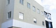 Офисное здание «Зебра»