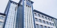 Офисный центр «Время»