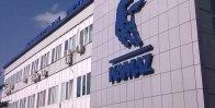 Автомобильный завод «КАМАЗ» фото