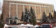 Гостиница «Иж-Отель»