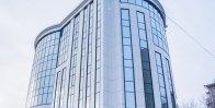Офисный центр на ул.Ленина