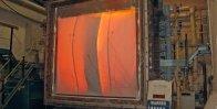 Огнестойкие шторы и занавесы фото