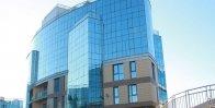 Жилой комплекс «Татарстан» фото