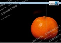 Стекло OptiWhite просветленное (4 мм, 5 мм, 6 мм) фото